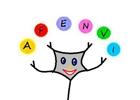 Asociación AFENVI