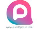APEC - Apoyo Psicologico en Casa
