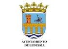 Ayuntamiento de Ledesma.