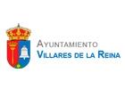 Ayuntamiento Villares de la Reina.
