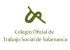 Colegio oficial de Trabajo Social de Salamanca
