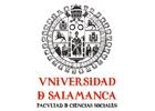 Universidad de Salamanca, Facueltad Ciencias Sociales.
