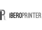 Iberoprinter