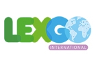 LexGo International