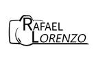 Rafael Lorenzo