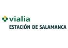 Vialia Salamanca.