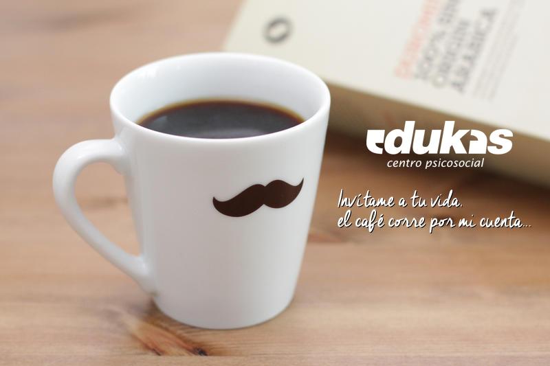 Café de Edukas