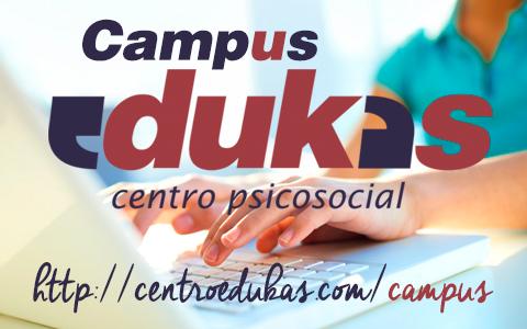 Campus Edukas